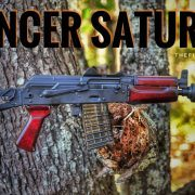 SILENCER SATURDAY #96: NFA Process 101 - How To Buy A Silencer