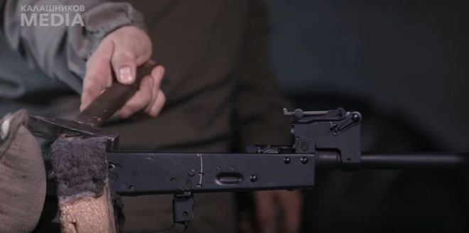 How Many Parts Does Your AK Need to Fire a Cartridge (1)