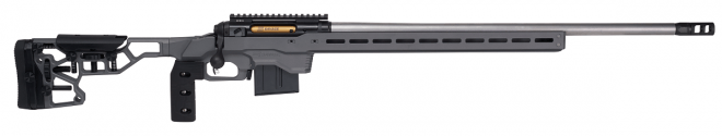Nouvelle Savage avec un Stock MDT Precision-Series-660x125