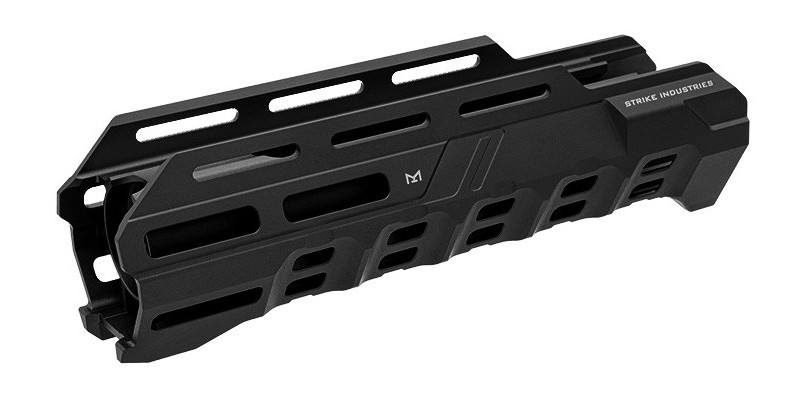 Strike Industries VOA Handguards for Mossberg 500 and Remington 870 Shotguns (3)