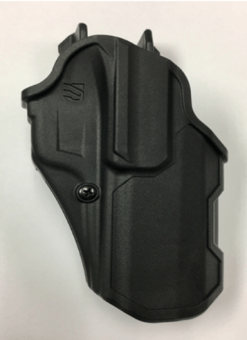 Blackhawk Recall for T-Series Holster with MHS M-17/M-18