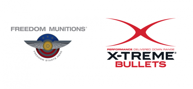 Freedom Munitions & X-Treme Bullets has new owner