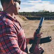 PEW Science Announces Industry Leading Silencer Sound Standard