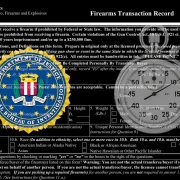 FBI: State Office Closures Could Impact Brady Transfer Date Firearms Transfers