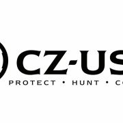 CZ-USA Closed All Facilities Due To COVID-19 Emergency Order