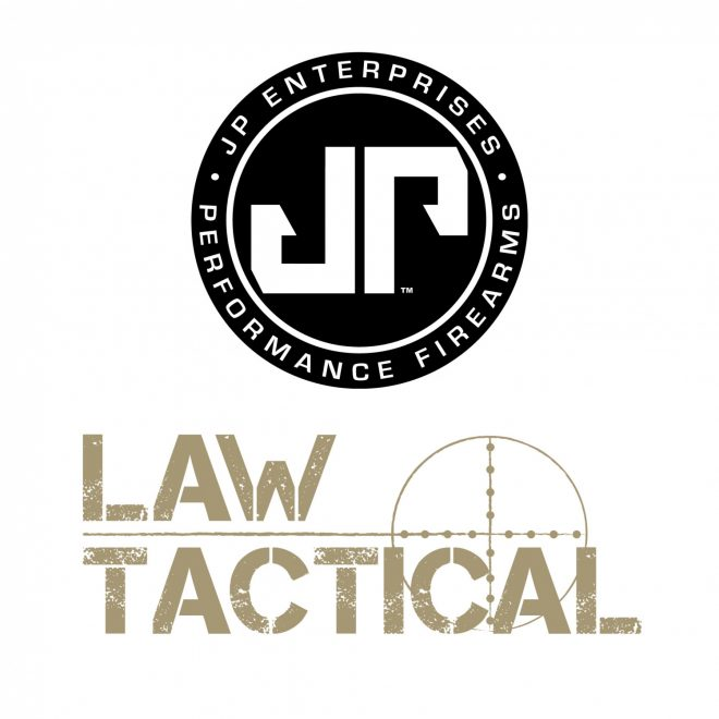 JP Enterprises Law Tactical Series