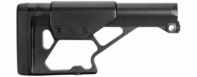 Seekins Precision Pro Comp 10X-RAY Stock (1)