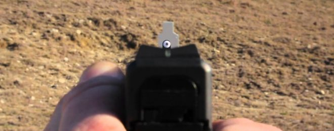 XS Sights is now Offering a 30-Day Satisfaction Guarantee