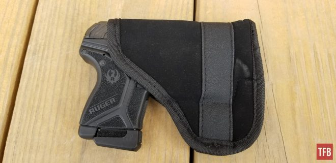 Buying Holsters for Dummies: A Guide to Choosing a Proper Holster