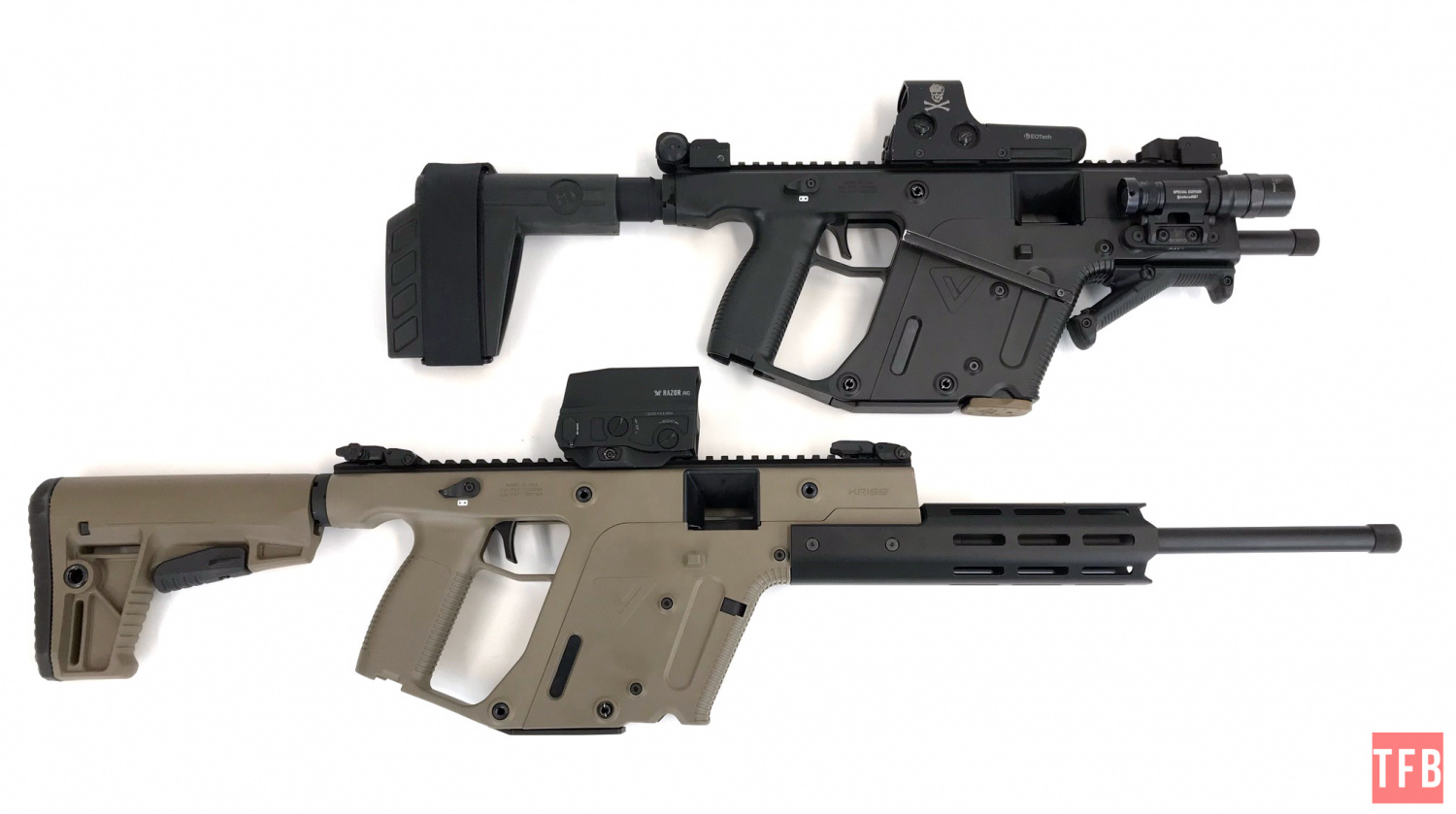 tfb review kriss vector 22 sdp crb the firearm blog tfb review kriss vector 22 sdp crb