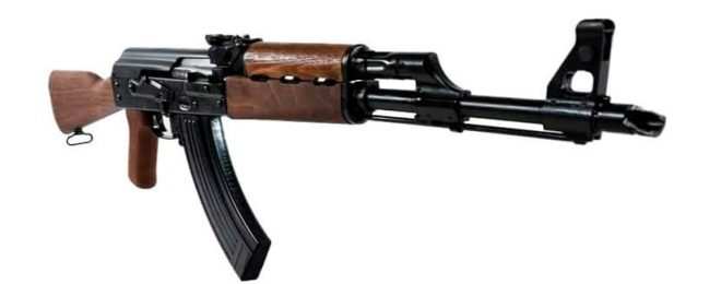 Zastava ZPAPM70 AKs To Come Standard With Chrome Lined Barrels (11)