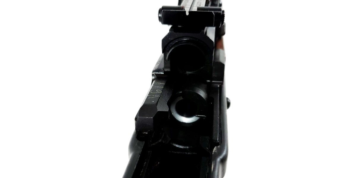 Zastava ZPAPM70 AKs To Come Standard With Chrome Lined Barrels (3)