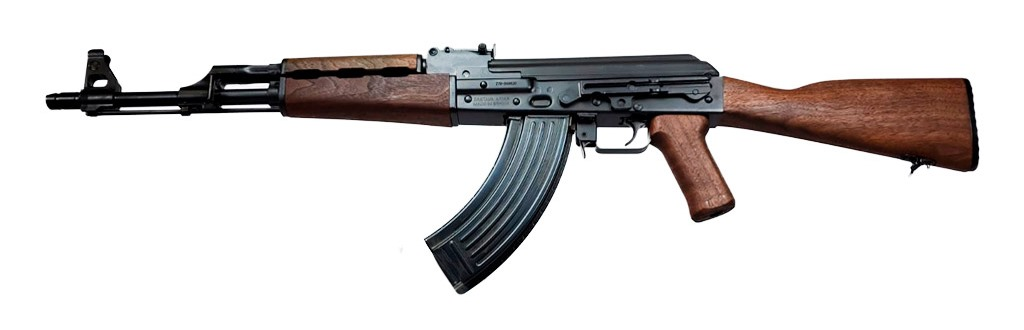Zastava ZPAPM70 AKs To Come Standard With Chrome Lined Barrels (4)