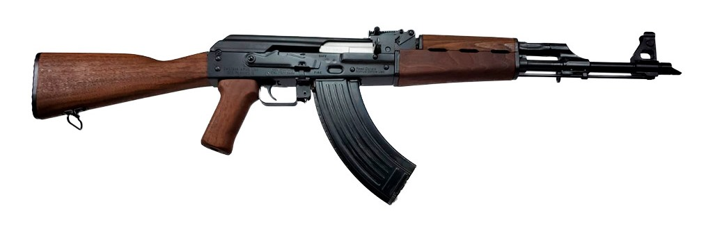 Zastava ZPAPM70 AKs To Come Standard With Chrome Lined Barrels (5)