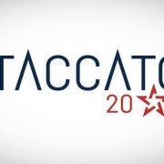 STI Firearms Announces Company Name Change to Staccato