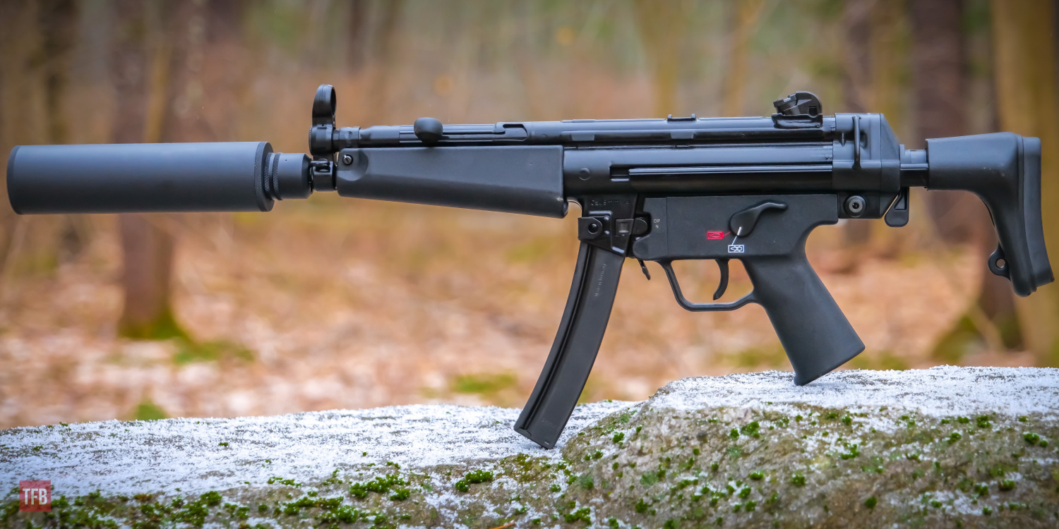 SILENCER SATURDAY #126: 10 Suppressor Buying Tips For Beginners