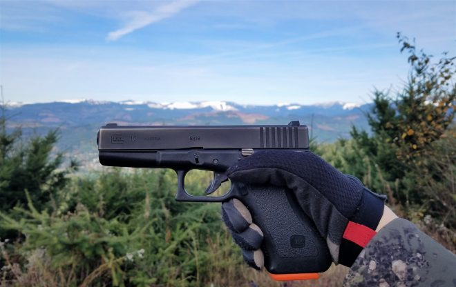 A History of Perfection: TFB's Definitive Guide to all Glock Generations