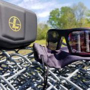 TFB Review: Leupold Performance Eyewear - Packout Edition