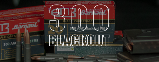 Barnaul 300 Blackout Steel-Cased Ammo Now Available (1)