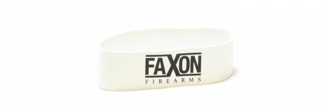 New From Faxon Firearms: Fill-In Magazine Marker Bands