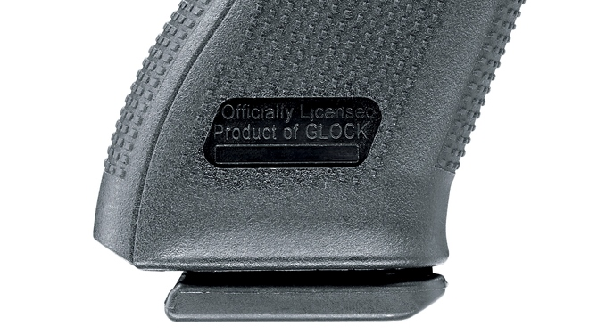Umarex Introduces Airsoft Glock 45 Pistols (21)