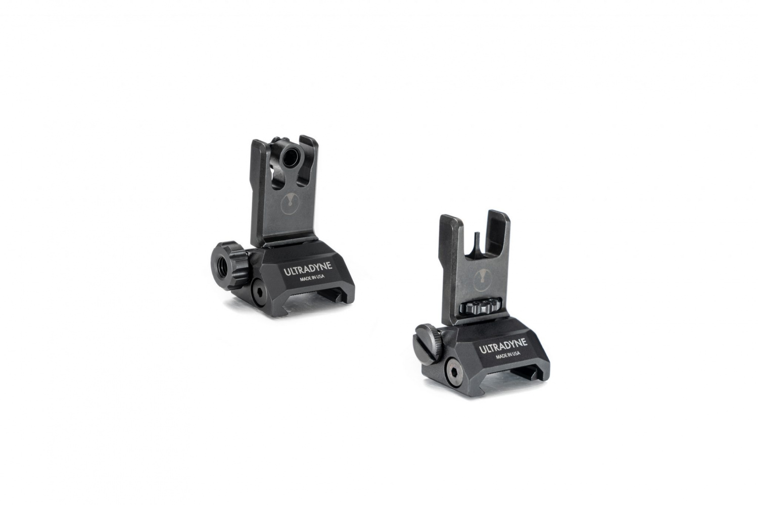 Ultradyne C2 iron sight