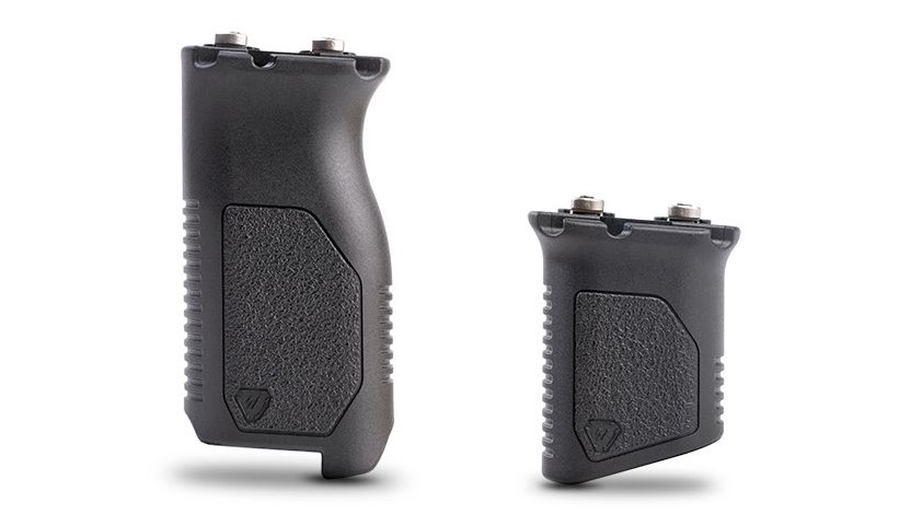 Strike Industries Angled Vertical M-LOK Grip with Cable Management Feature (11)