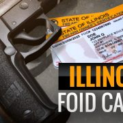 Illinois Leads Nation in total NICS Checks Heading into September