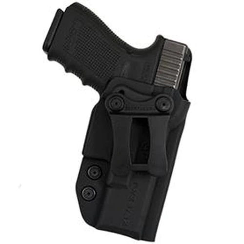 Comp-Tac eV2 Infidel Holster Added to AIWB Series of Concealed Carry Holsters