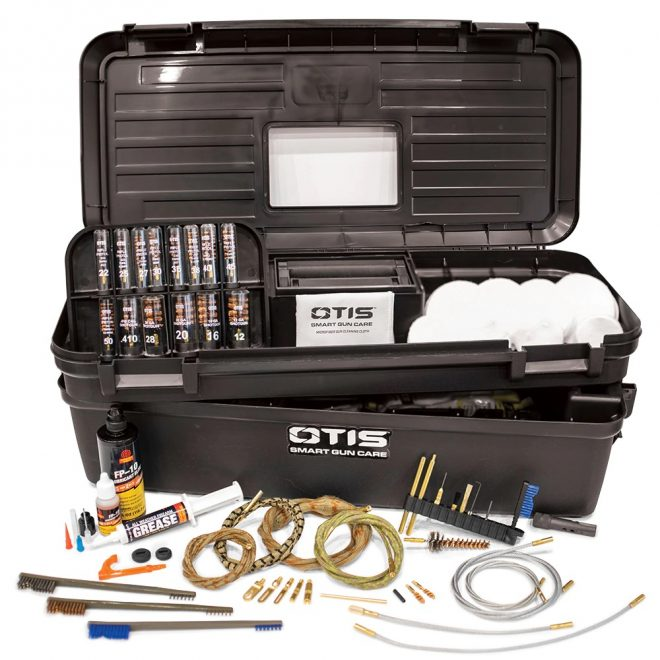 Otis Partners with GoWild to Expand Product Availability