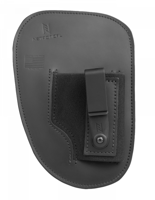 N8 Tactical Combat Cut Holsters Now Available Online