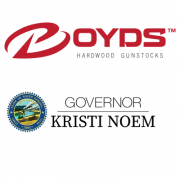 Boyds Gunstocks is being recognized by South Dakota's state government for their commitment to provide employment for people with disabilities.