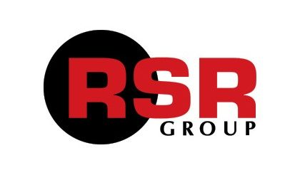The RSR Group aims to help supply firearms dealers with an E-Show from September 15th to the 18th.