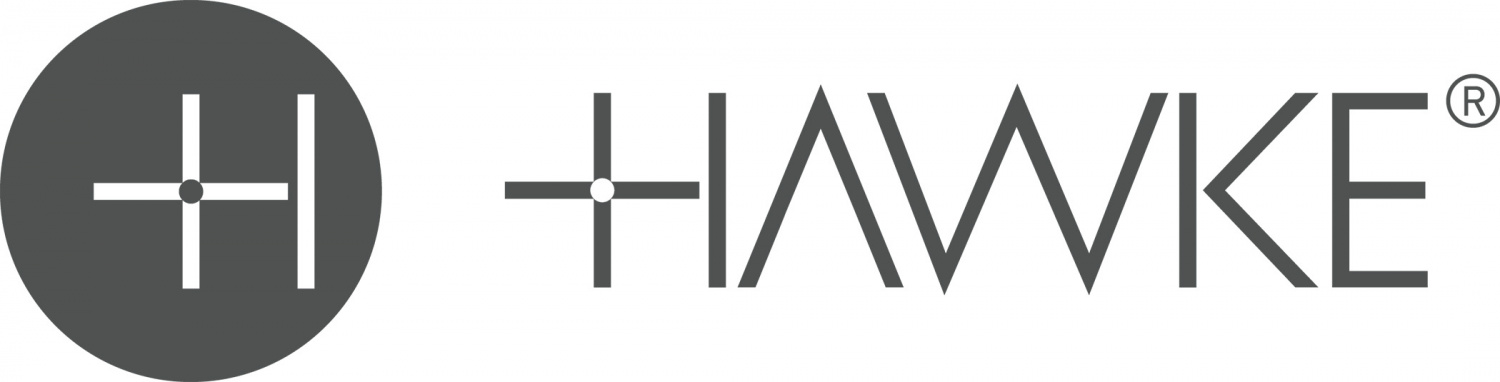 Hawke Optics adds Professional Steel and Cantilever Mounts and RingsThe Firearm Blog
