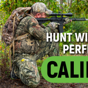 The Perfect Hunting Calibers and their Game by Bear Creek Arsenal