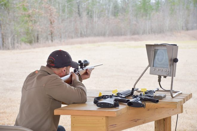 Rule Changes for 2020-2021 CMP Competitions Released