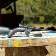 The Rimfire Report: A Henry AR-7 Cautionary Review