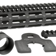 Midwest Industries G4M handguard