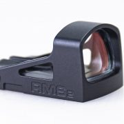 Shield Sights RMS2