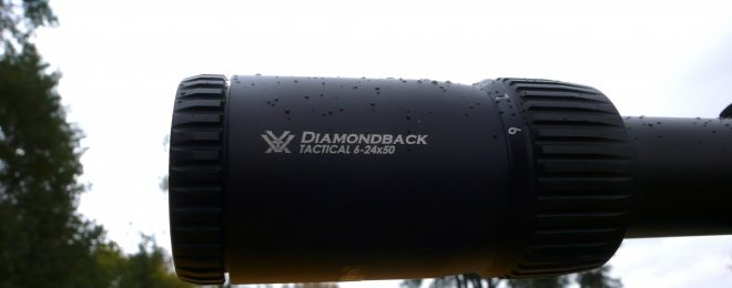 Vortex Diamondback Tactical 6-24x