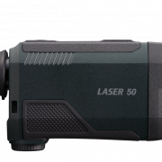 Nikon Announces New Laser 50 and Laser 30 Rangefinders