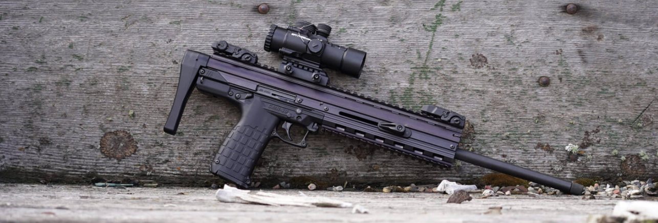 The Rimfire Report: My Rimfire Hopes for 2021 and Beyond