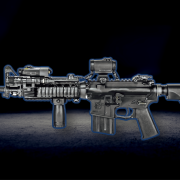 SILENCER SATURDAY #156: ATF Rulemaking - From Braces To Silencers