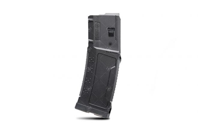 Strike AR-15 Magazine