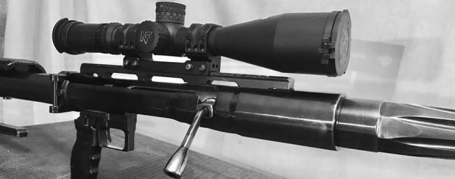 Ukrainian Horizon's Lord Anti-Material Rifle and New 12.7x114HL Cartridge (12)