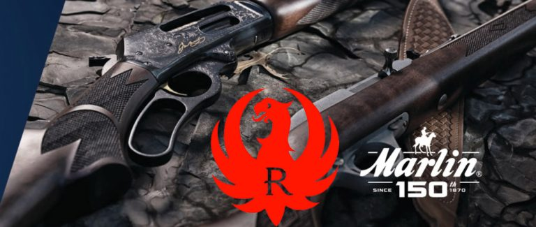 Ruger Mayodan Firearms Plant to Add 60 New Jobs