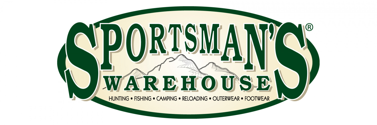 great american outdoors group