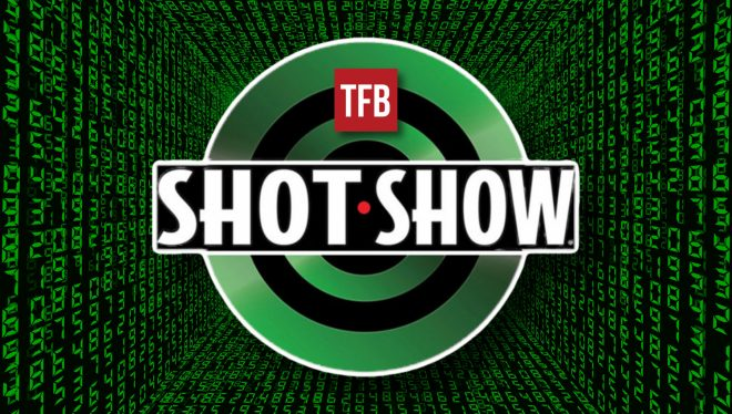 SHOT Show On Demand - TFB Coverage Of The The Industry's Biggest Event