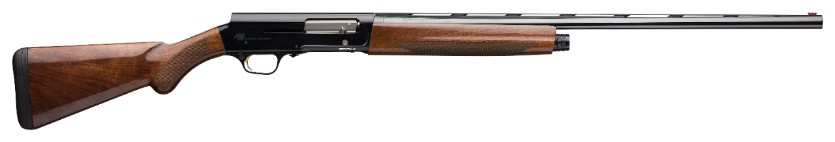 Browning SHOT Show Special - A5 (1)