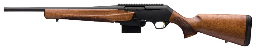 Browning SHOT Show Special - BAR MK3 DBM (1)